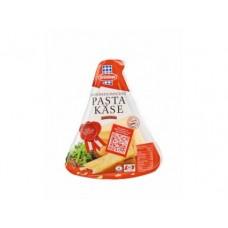 Сыр Пастакезе SCHARDINGER 40%, 200г, 1 штука