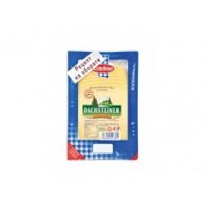 Сыр SCHARDINGER DACHSTEINER нарезка, 150г, 1 штука