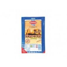 Сыр SCHARDINGER RAUCHKASE  45% с дымком в нарезке, 150г, 1 штука