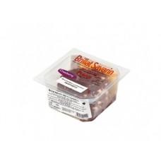 Сыр Саваран LINCET с Клюквой, 200г, 1 штука