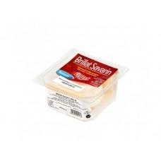 Сыр Саваран LINCET Натуральный , 200г, 1 упаковка