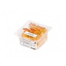 Сыр Саваран LINCET с Папайей, 200г, 1 штука