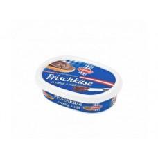 Сыр SCHARDINGER Сливочный шоколадный 30-35%, 150г, 1 штука