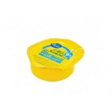Сыр OLTERMANNI 9%, 250г, 1 штука