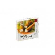 Сыр CHEVRE CHAUD Козий для запекания, 90г, 1 штука