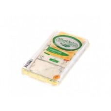 Сыр CASСINA VERDESOLE Горгонзола Пиканте, 200г, 1 штука