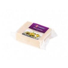 Сыр EMBORG Чеддер цветной, 200г, 1 коробка