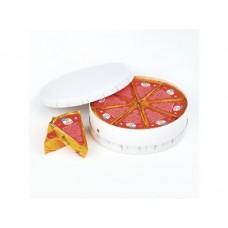 Плавленый Сыр  VIOLA Сливочная, 480шт*16,25г, 1 коробка
