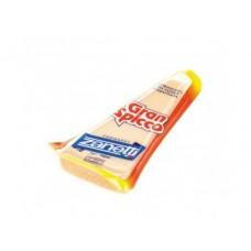 Сыр твердый GRAN SPICCO, 200г, 1 палета
