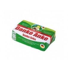 Сливочное масло DANKE ANKE 82,5%, 450г, 1 штука