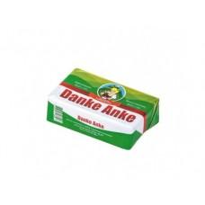 Масло DANKE ANKE 82,5%, 180г, 1 штука