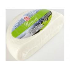 Сыр Адыгейский FINE LIFE 45%, 650г, 1 кг