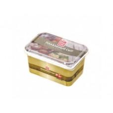 Плавленый Сыр  FINE FOOD с грибами, 400г, 1 штука