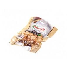 Сыр GRANABELLA Mozzarella Ciliegi копченый 45%, 144г, 1 штука