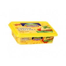 Плавленый Сыр  HOCHLAND с сыром Маасдам, 200г, 1 штука