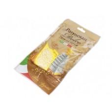 Сыр твердый Пармезан тертый DOLCE, 150г, 1 штука