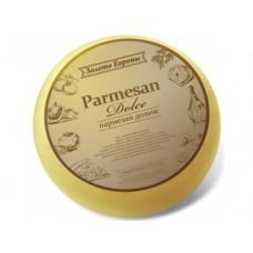Сыр Пармезан DOLCE, 6кг, 1 кг