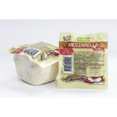 Сыр Моцарелла BONFESTO для пиццы с паприкой 45%, 250г, 1 штука