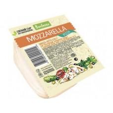 Сыр Моцарелла BONFESTO для пиццы 45%, 250г, 1 штука