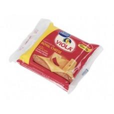 Плавленый Сыр  Виола Роял Чиз VALIO, 140г, 1 штука