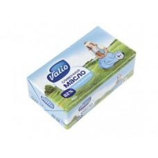 Масло кислосливочное VALIO 82%, 450г, 1 штука
