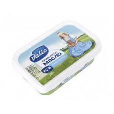 Масло кислосливочное VALIO 82%, 250г, 1 штука