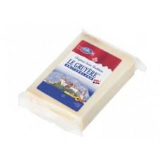 Сыр твердый Грюйер EMMI, 150г, 1 штука