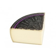 Сыр твердый Кальтбах EMMI, 1,5кг, 1 кг