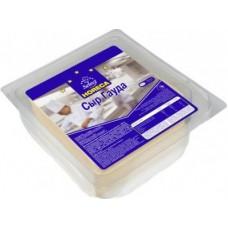 Сыр гауда HORECA SELECT 48% нарезка, 300г, 1 штука