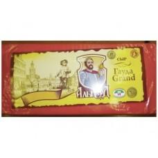 Сыр гауда GRAND 45%, 4кг, 1 кг
