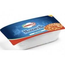 Моцарелла GRANABELLA для пиццы 40%, 300г, 1 штука