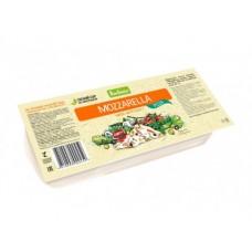 Сыр Моцарелла для пиццы BONFESTO 40%, 1кг, 1 штука