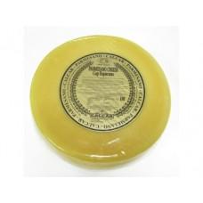 Сыр твердый CALCAR Пармезано, 1 кг