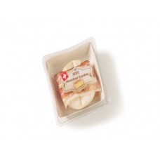 Сыр Месье Лардон MOSER 50%, 110г, 1 штука