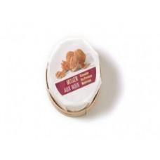 Сыр MOSER Aux Noix 50%, 125г, 1 штука