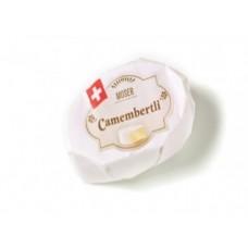 Сыр MOSER Camembertli 50%, 125г, 1 штука