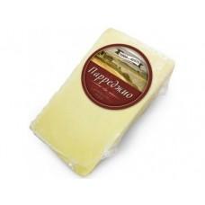 Сыр твердый Парреджио TERRA-GUSTO, 1 кг