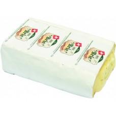 Сыр бри MOSER 50%, 1 кг