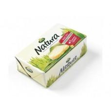Масло NATURA Arla 82%, 180г, 1 штука