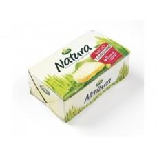 Сливочное масло NATURA Arla 82%, 500г, 1 штука