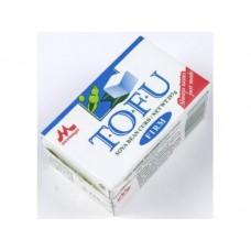 Соевый продукт тофу FIRM, 297г, 1 штука