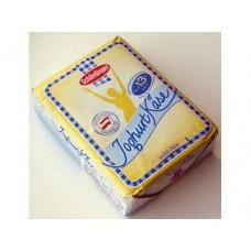 Сыр йогуртовый SCHARDINGER 25%, 310г, 1 штука