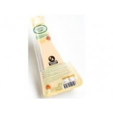 Сыр Пармиджано Реджано CASCINA VERDESOLE, выдержка 24 месяца,  250г, 1 палета