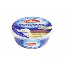 Сыр маскарпоне дукат GALBANI, 250г, 1 штука