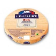 Сыр ILE DE FRANCE бри, 1 кг
