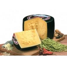 Сыр реджанито LA PAULINA круг 45%, 1 кг