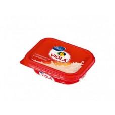 Плавленый Сыр  VIOLA VALIO 200г, 1 штука