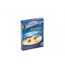 Сыр Фондю FROMALP 45%, 400г, 1 штука