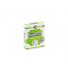 Брынза ALBENE болгарская овечья в картонной коробке, 200г, 1 штука