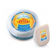 Сыр козий Сhevrette FRICO, 1 кг
